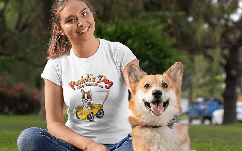 Poohdah's Dog Walking and Pet Sitting Services - Birmingham AL - Contact Us