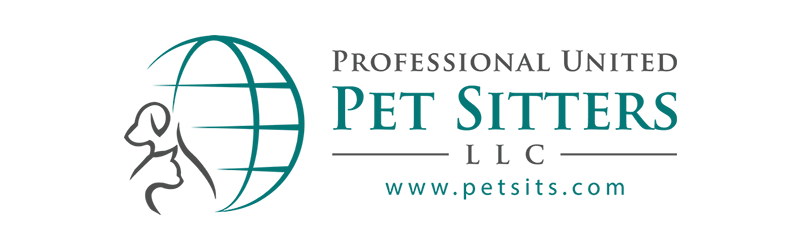 Poodah's Dog Walking And Pet Sitting Services - Member Professional United Pet Sitters Association - 700x200px copy